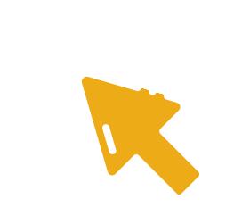 Order arrow